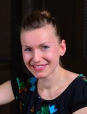 Joanne Kopaczyk3